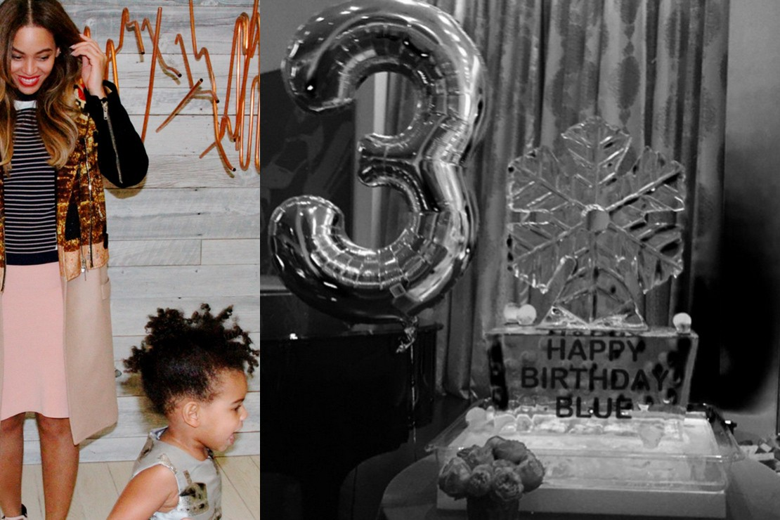 beyonce-gives-blue-ivy-a-frozen-themed-birthday_82615