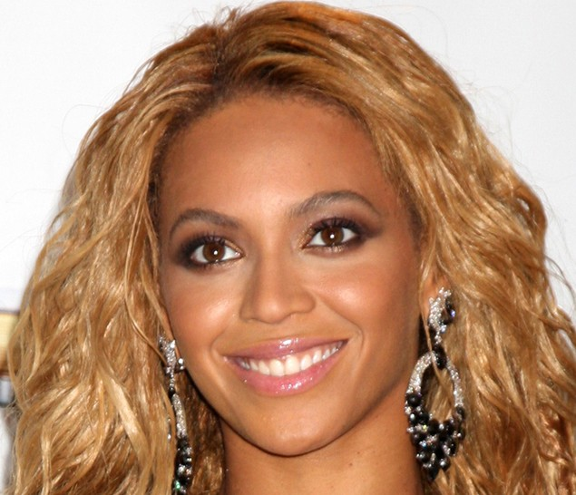 beyonce-reveals-weird-pregnancy-cravings_27183
