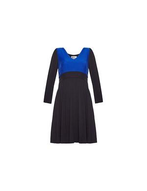 bibee-maternity-dress_84322