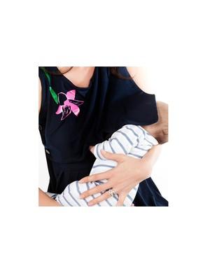 bibee-maternity-dress_84324