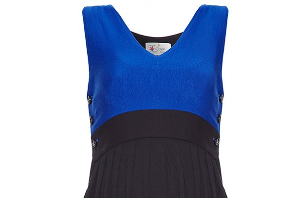 bibee-maternity-dress_84325