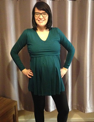 bibee-maternity-dress_84326