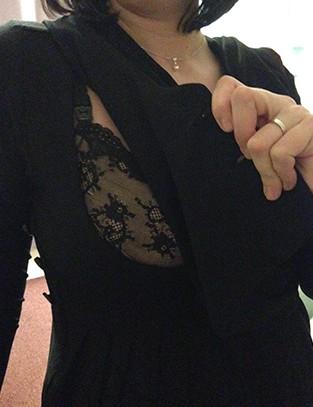bibee-maternity-dress_84328