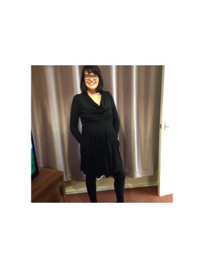 bibee-maternity-dress_84329