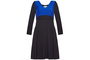 bibee-maternity-dress_84331