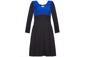 d451bbc45e5 Bibee maternity dress - Maternity bras - Pregnancy - MadeForMums