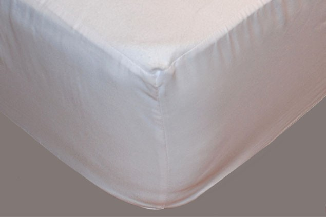 bibs-and-stuff-waterproof-fitted-mattress-protector_15534