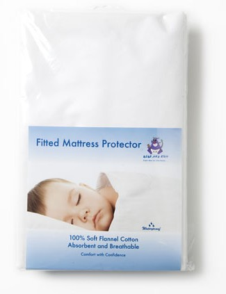 bibs-and-stuff-waterproof-fitted-mattress-protector_15535
