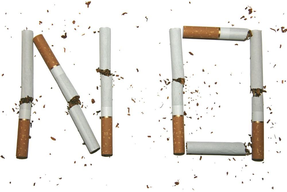 bid-to-ban-smoking-whilst-driving-children_5064