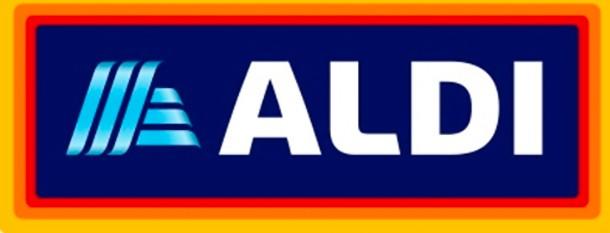 biggest-toy-sales-argos-smyths-entertainer-amazon_aldi