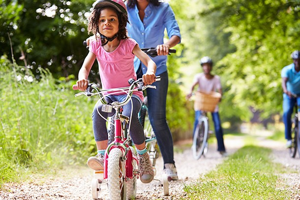 bike-safety-the-golden-rules-to-teach-your-child_134897