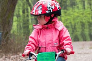 bike-safety-the-golden-rules-to-teach-your-child_58025