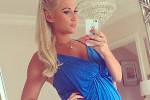 billie-faiers-really-enjoyed-being-pregnant_60532