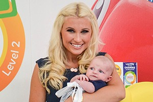 billie-faiers-baby-nelly-will-play-a-big-part-in-my-wedding_60509