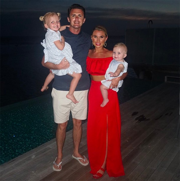 billie-faiers-children-kids-bio_193374