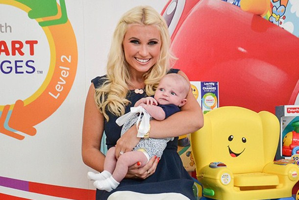 billie-faiers-first-weeks-as-a-mum-exclusive-video_59753