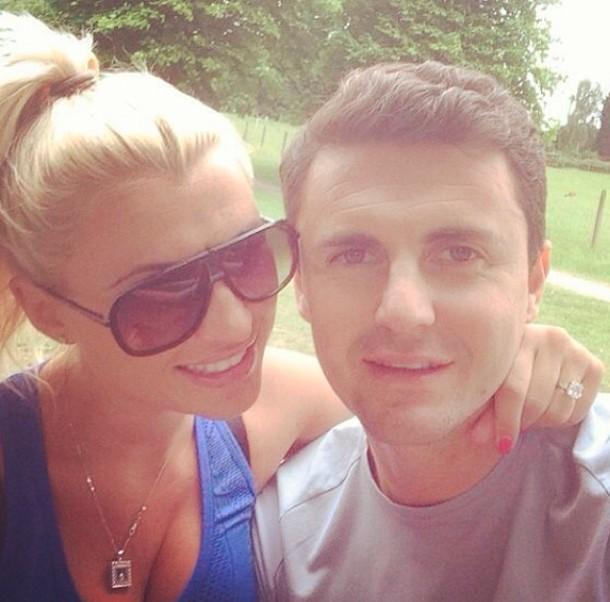 billie-faiers-gives-birth-to-baby-girl_58033