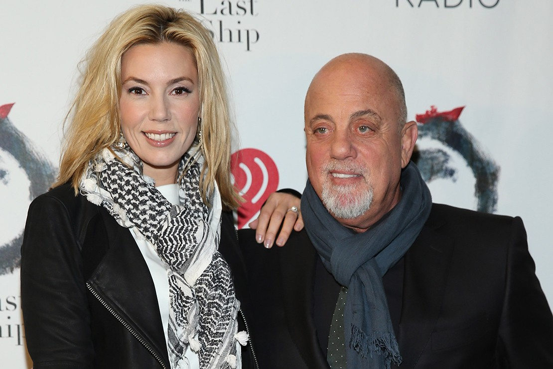 billy-joel-66-becomes-dad-for-the-second-time_129559