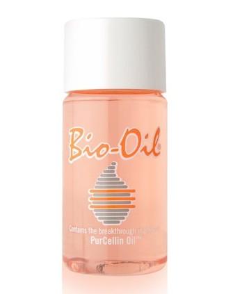 bio-oil-specialist-skincare_3984