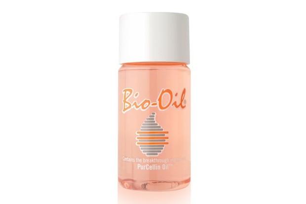 bio-oil-specialist-skincare_4292