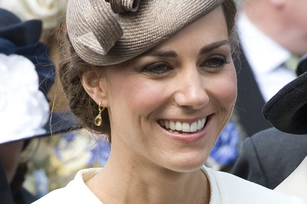 birthday-girl-kate-middleton-said-to-be-entering-second-trimester_73507
