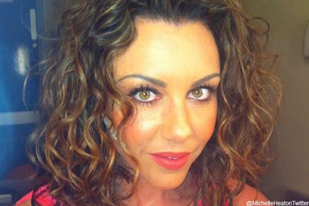 birthday-girl-michelle-heaton-announces-her-first-pregnancy-_24997