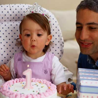 birthday-party-ideas-for-a-one-year-old_72931