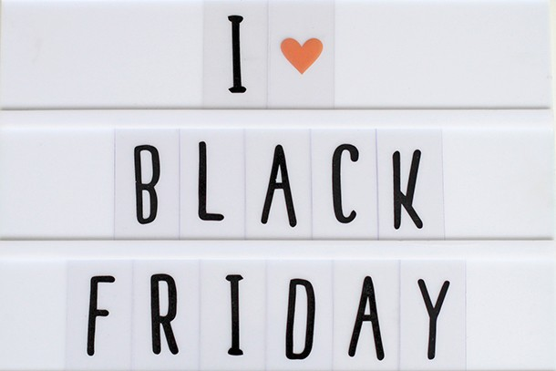 black-friday-deals-on-techy-toys-and-tablets-for-kids_214415