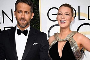 blake-lively-ryan-reynolds-and-children-family-facts_169845