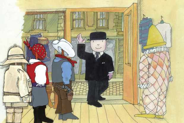 blast-from-the-past-mfm-meets-the-creator-of-mr-benn_32049