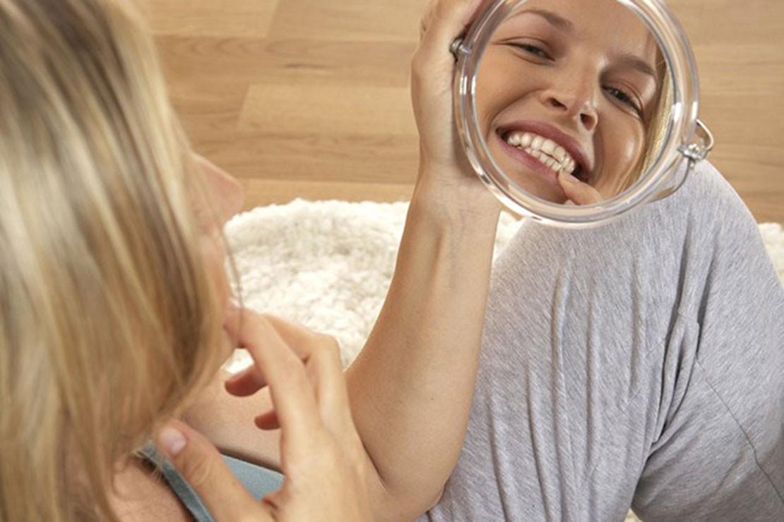 bleeding-gums-in-pregnancy_83652