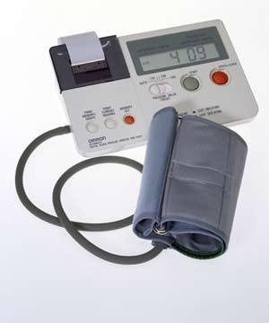 blood-pressure-during-pregnancy_70896