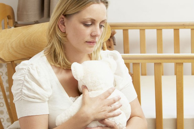 blood-test-could-help-predict-pnd-for-expectant-mums_73802
