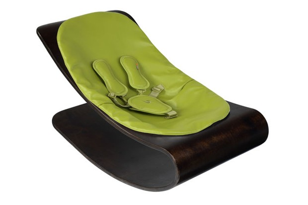 bloom-coco-bloom-baby-lounger_5606
