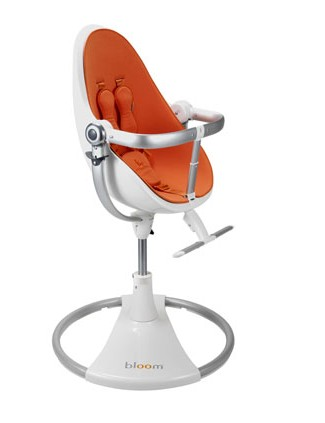 bloom-fresco-contemporary-baby-chair_7652