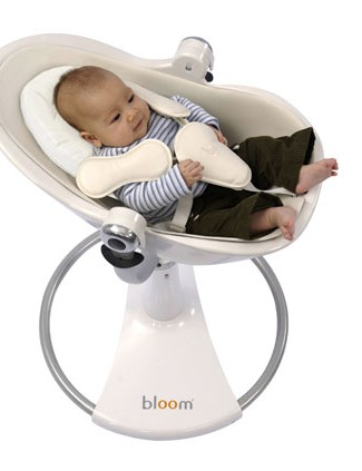 bloom-fresco-contemporary-baby-chair_7654