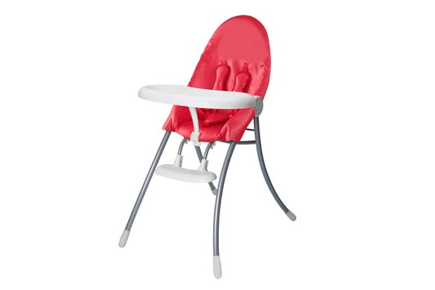 bloom-nano-urban-highchair_5609