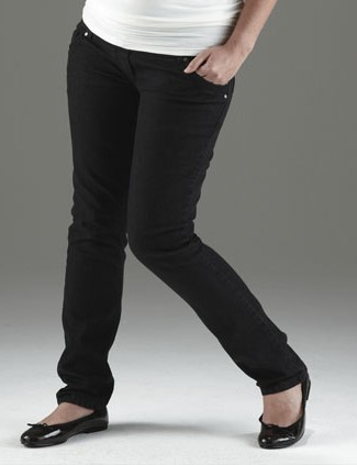 blooming-marvellous-black-skinny-fit-jeans_7401