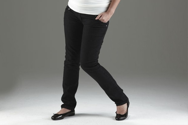 blooming-marvellous-black-skinny-fit-jeans_7401