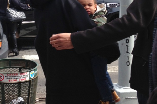blue-ivy-shows-off-her-style-credentials_46133