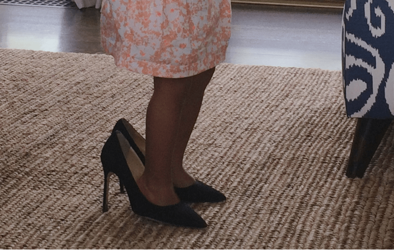 blue-ivy-tries-on-mum-beyonces-shoe-and-other-family-pics_54366