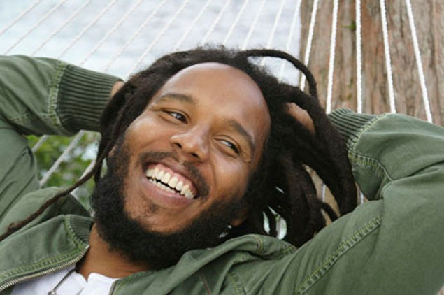 bob-marleys-son-becomes-a-dad-for-the-third-time_19067