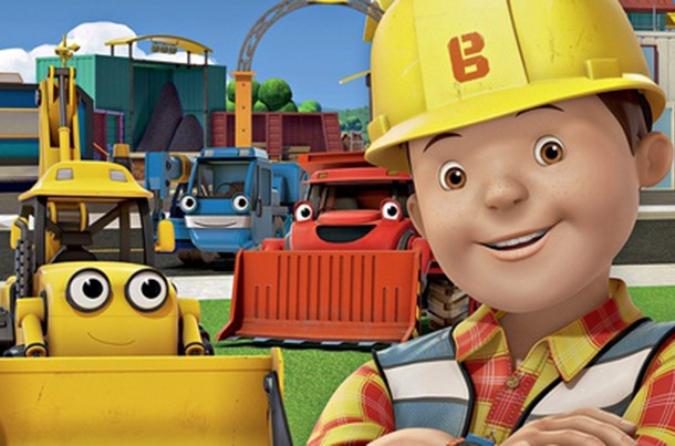 bob-the-builder-gets-a-makeover-what-do-you-think_61812