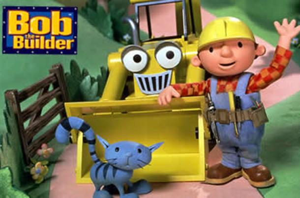 bob-the-builder-gets-a-makeover-what-do-you-think_61813