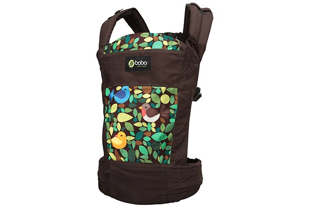 Boba 4g Carrier Baby Carriers Carriers Slings Madeformums
