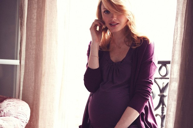 boden-launches-winter-maternity-collection_39705