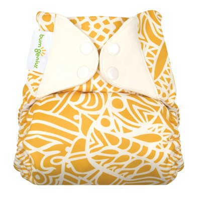 bold-bright-nappy-designs-that-caught-our-eye_16435