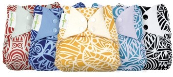 bold-bright-nappy-designs-that-caught-our-eye_16437