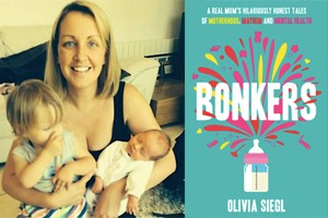 bonkers-one-mums-searingly-honest-experiences-of-postnatal-mental-health-issues_192728