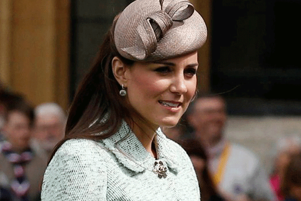 bookies-see-surge-in-bets-for-royal-baby-name_48088